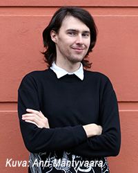 AleksandrManzos.jpg
