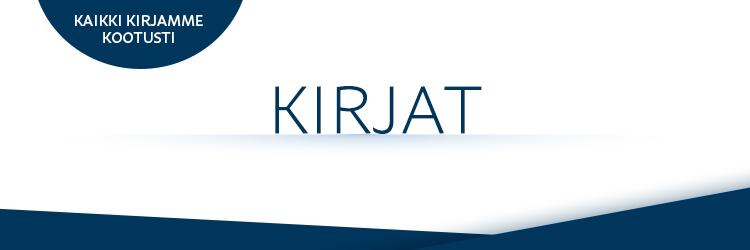 Kategoria_750x250_KIRJAT_UUSI.jpg