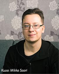 MikkoSaari.jpg