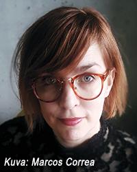 PaulaHotti.jpg